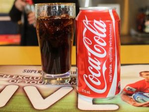 Original recipe for Coca-Cola is out - can you recreate it?